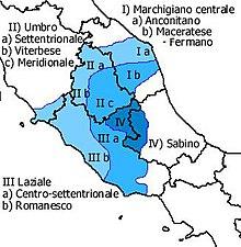 Dialetti italiani centrali.jpg