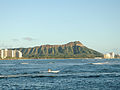 Diamond Head Shot (46).jpg