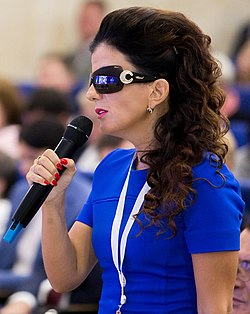 Diana Gurtskaya 2015.jpg