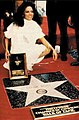 Diana Hollywood Star.jpg