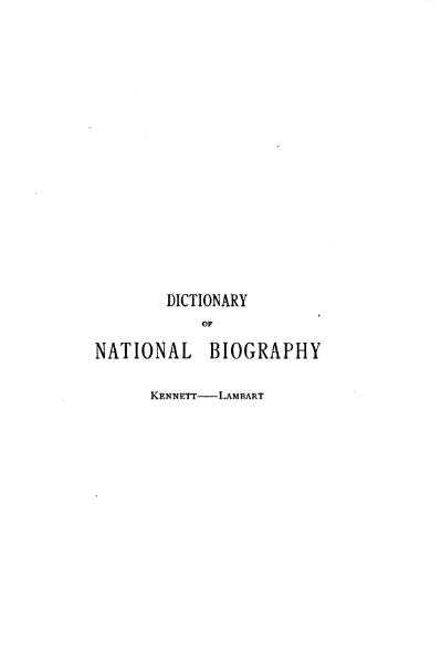 File:Dictionary of National Biography volume 31.djvu