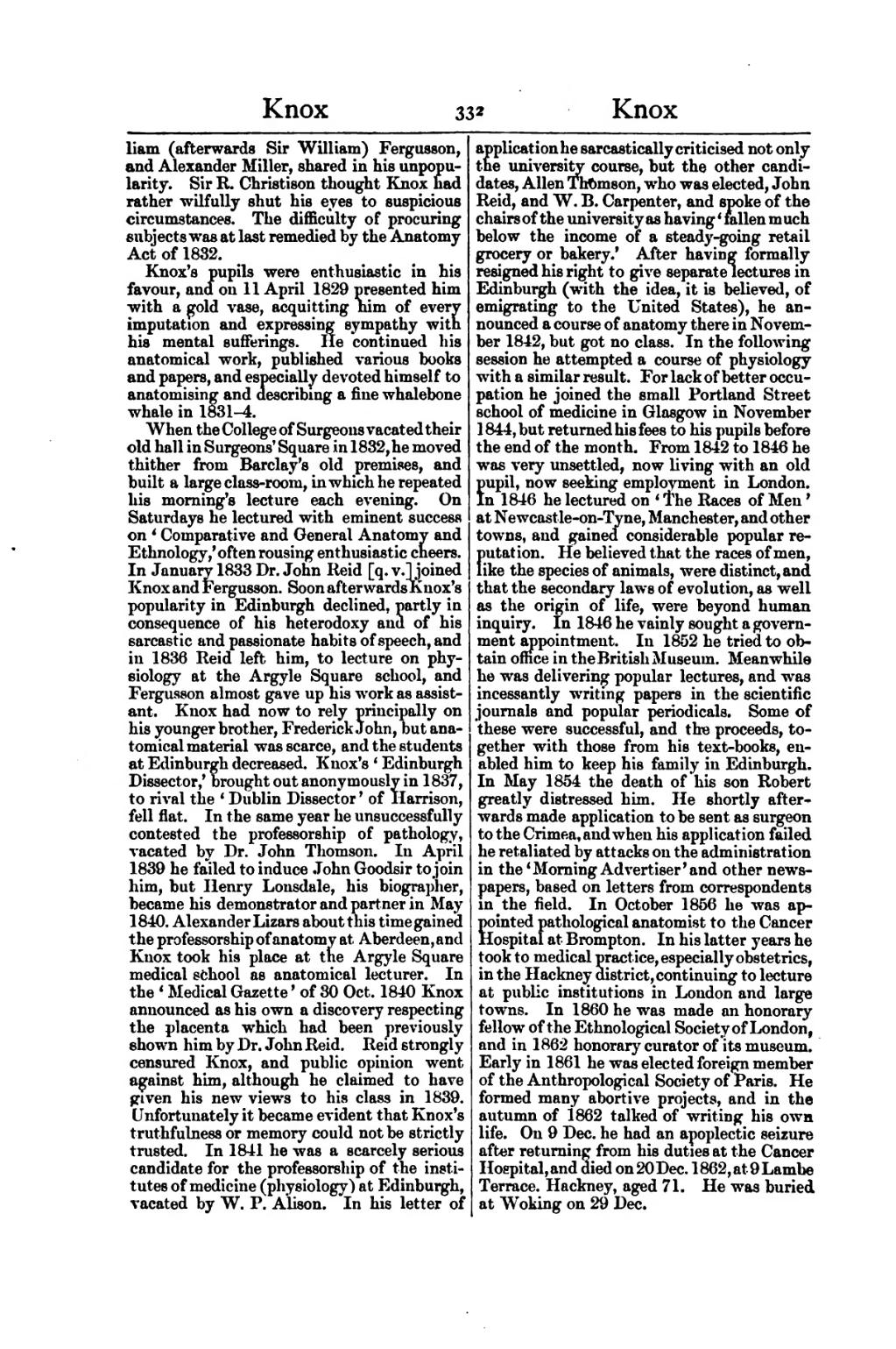 Page:Dictionary of National Biography volume 31.djvu/338 ...