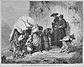 Die Gartenlaube (1873) b 619.jpg
