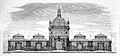 Die Gartenlaube (1883) b 277.jpg