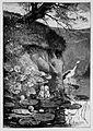 Die Gartenlaube (1889) b 233.jpg