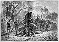 Die Gartenlaube (1889) b 244.jpg