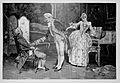 Die Gartenlaube (1889) b 593.jpg