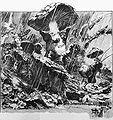 Die Gartenlaube (1897) b 449.jpg
