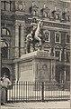 Die Harzreise und Buch Le Grand (1912) (14595038670).jpg