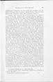 Die Klimate der geologischen Vorzeit 145.pdf