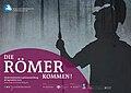 Die Roemer-kommen Braunschweig 2013 (Braunschweigisches Landesmuseum).jpg