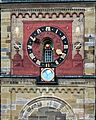 Die astronomische Uhr von St. Michael Schwäbisch in Hall.jpg