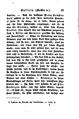 Die deutschen Schriftstellerinnen (Schindel) III 097.png