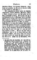 Die deutschen Schriftstellerinnen (Schindel) II 037.png