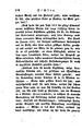 Die deutschen Schriftstellerinnen (Schindel) II 114.png