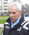 Dieter Schneider 2013.jpg