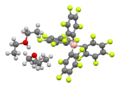 Diethyl-ether-oxonium-BArF-salt-from-xtal-2000-Mercury-3D-balls.png