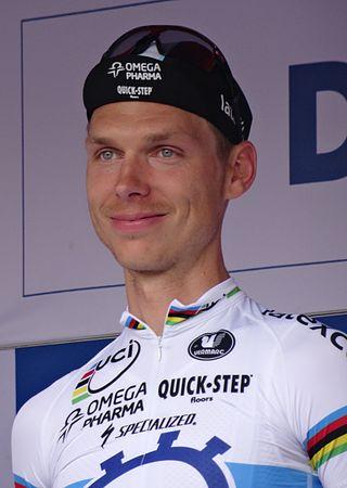 Diksmuide - Ronde van België, etappe 3, individuele tijdrit, 30 mei 2014 (C06).JPG