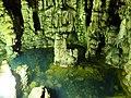 Diktäische Grotte 26.jpg