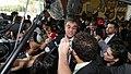 Dilma- alvorada-contra--impeachment-senado-Foto-Lula-Marques.-53.jpg