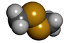 Dimethyl disulfide spacefill.png