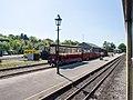 Dinas station (8015175910).jpg