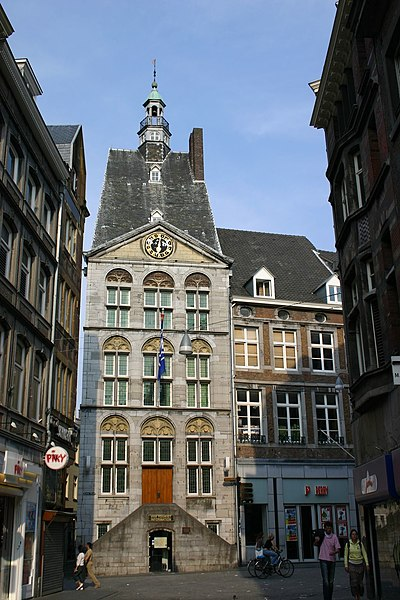 File:Dinghuis.jpg
