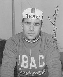 Dino Liviero