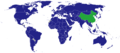 Diplomatic missions of the People's Republic of China.PNG