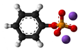 Dipotassium phenylphosphate3D.png