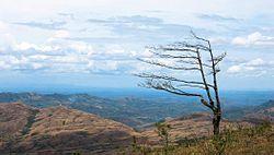 DirkvdM panama panorama-santa fe-2.jpg