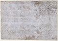 Discovery of America- Vespucci Landing in America MET DP854970.jpg