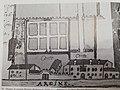 Disegno di palazzo Perolari Malmignati.jpg