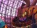 Disk'O Adventuredome Las Vegas.jpg
