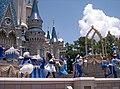 Disney and miami...yeye - panoramio.jpg