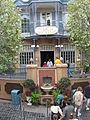 Disneyland-POTC entrance.jpg