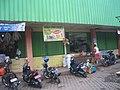 Distributor Herbalife Rumah Sehat Ghiyats Wisma Jaya Duren Jaya Bekasi - panoramio (1).jpg
