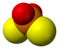 Dithiophosphate-anion-from-sodium-salt-xtal-3D-SF.png