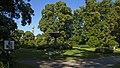 Djurgården, Östermalm, Stockholm, Sweden - panoramio (81).jpg