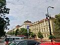 Dlabačov, Hradčany, Praha, Hlavní Město Praha, Česká Republika (48790759798).jpg