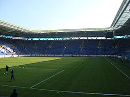 Dnipro-Arena2.JPG