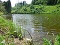 Dobryanskiy r-n, Permskiy kray, Russia - panoramio (225).jpg