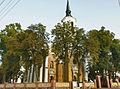 Dobrzyniewo Kościelne 1.jpg