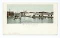 Dock Scene, Baltimore, Md (NYPL b12647398-63072).tiff