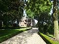 Dodewaard Voormalig Gemeentehuis Pluimenburgsestraat 19 1.jpg