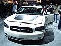 Dodge Charger (3286668097).jpg