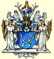 Dohna-Gr-Wappen.png