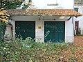 Dohne 48a (Mülheim) Garage.jpg