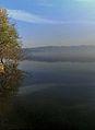 Dojran Lake 136.jpg