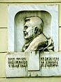 Dolny Kubin Pamatna tabula P O Hviezdoslavovi.jpg